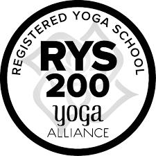Yoga school Hoofddorp