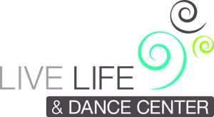Yogastudio in Live Life & Dance Center Hoofddorp