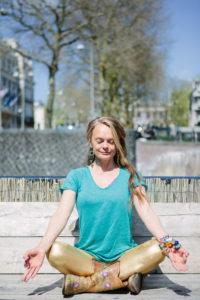 yogateacher Skadi van Paasschen