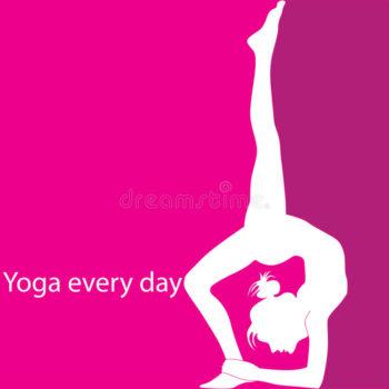 Yogaworkz - elke dag yoga